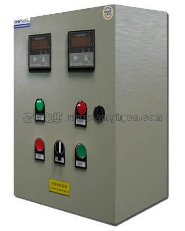 电伴热防爆控制箱 电伴热带控制系统